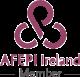 AFEPI-Ireland-Member-colourlogo-transparent