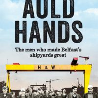 Auld-Hands