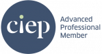 CIEP-APM-logo-online_short