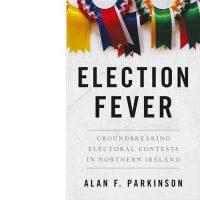 ElectionFever